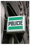 "6. Tabule ""POLICIE"""