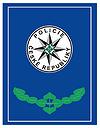 Vzor označení bývalého policisty