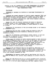 PROTOCOL TO THE 1979 CONVENTION ON LONG-RANGE TRANSBOUNDARY AIR POLLUTION CONCERNING THE CONTROL OF EMISSIONS OF VOLATILE ORGANIC COMPOUNDS OR THEIR TRANSBOUNDARY FLUXES