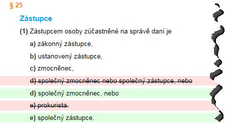zobrazeni_zmen.png