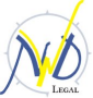 nwdlogo.png