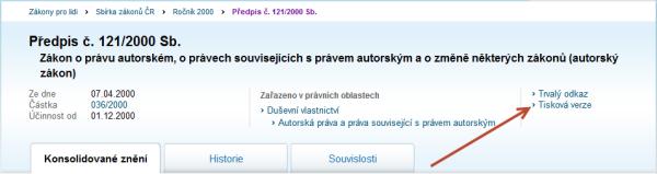 zpl-tisk.png
