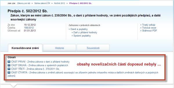 zpl-obsahy-novel.png