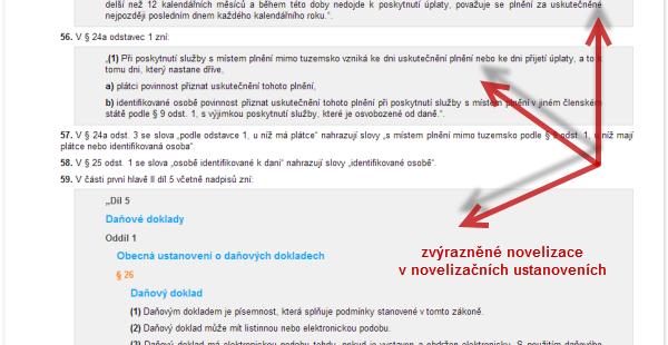 zpl-citace-v-novelach.png