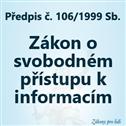 2c257eb5-c2de-4611-a1a6-d7e4013b4e1e.png