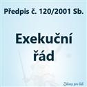 9ea21269-260c-41aa-a98d-815879a2215d.png