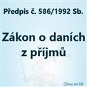 88ebf0fa-cc94-43c5-aa87-cb5caabef104.png