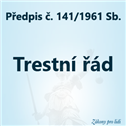 463a6830-f385-4cde-9bea-007d257a4074.png