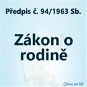 515b2611-05c0-44c5-ac6b-72924e8fe4a3.png