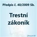 977d67c8-0c08-45ea-9a1c-d245e3c2a279.png