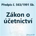 0520f1ca-cb28-48e5-8ed3-622304607f3a.png