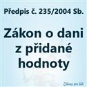 7930a19f-9087-475c-b170-3311cf8c11d2.png