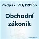 b254b161-180d-44e2-90aa-3d8bf07e5931.png