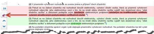 textova-srovnani1.png