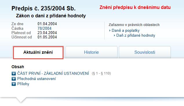 akualni_zneni.png