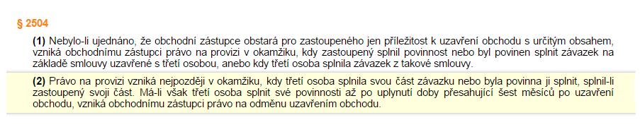 Obrazek_clanek_2.png