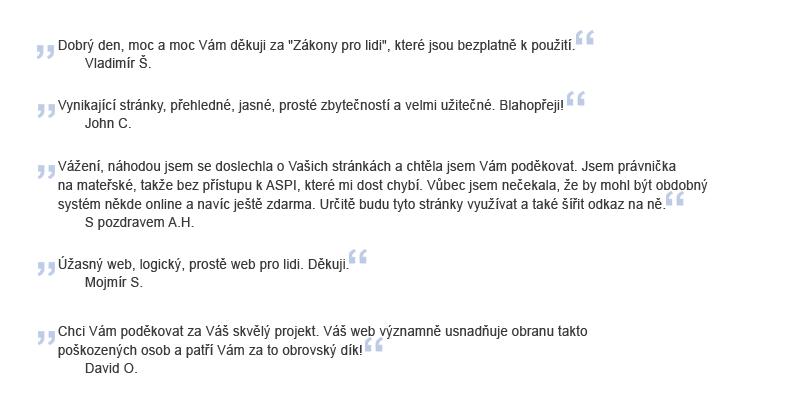 reference od uživatelu.png