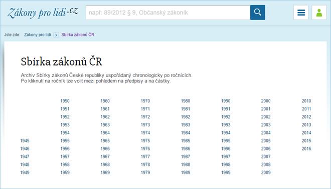 chronologicky-rejstrik-rocniky