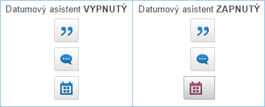 datumovy-asistent-vyp-zap