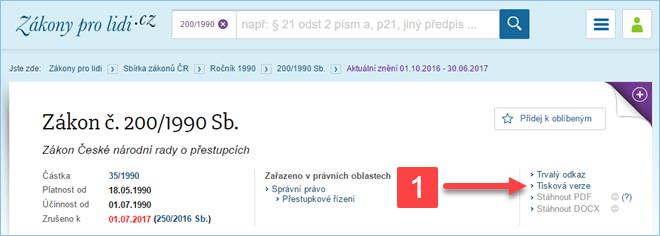 tisky-a-exporty-vsichni