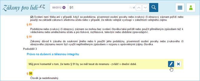 komentare-3