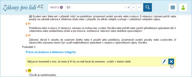 komentare-4