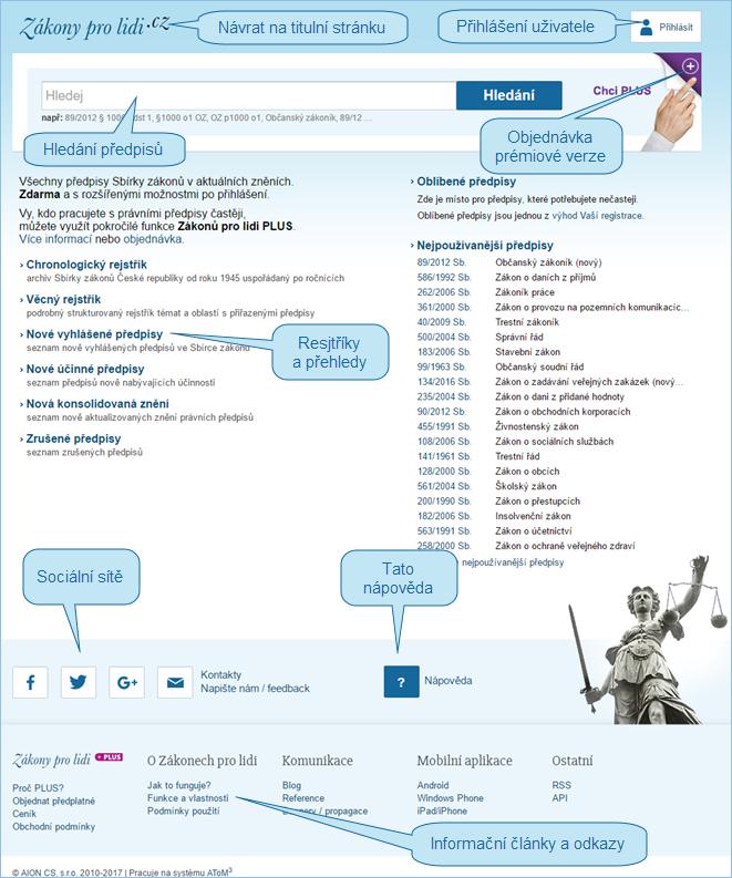 zakont-pro-lidi-homepage