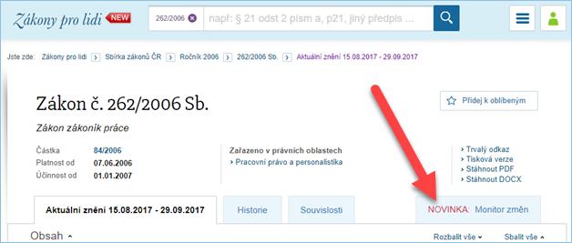 zplm_v_predpisu