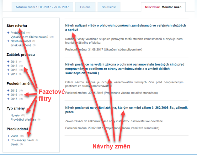 zplm_seznam_zmen