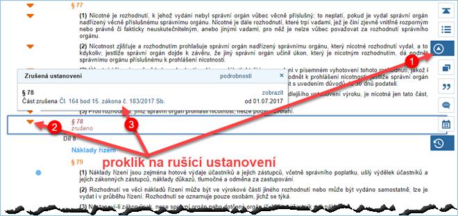 zobrazeni-zrusenych-zapnuto-vc-referencniho-asistenta
