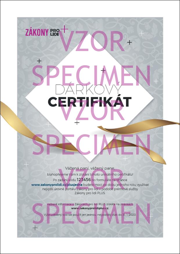 darkovy-certifikat-jedna-plus-jedna-201912-specimen